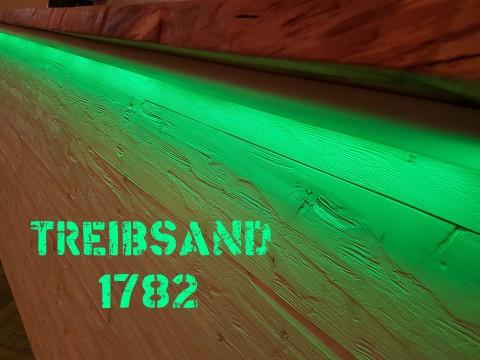 Treibsand1