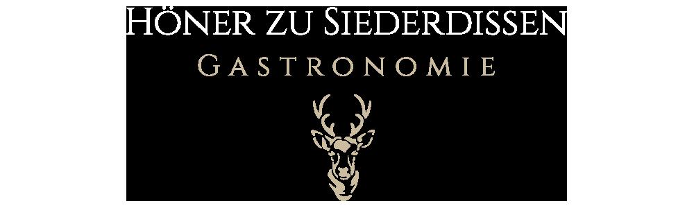 Jägerkrug Herford
